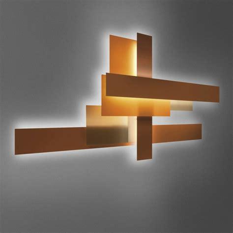 Applique Moderne Design by Un Joli Applique Murale Design Est Ce Qui Vous Faut Pour