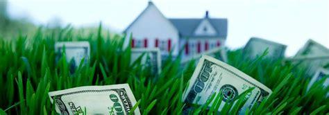 cash  refinance  ins  outs  cash