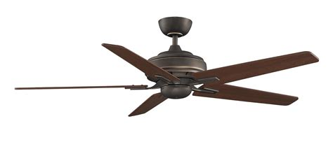 paddle fans with lights ceiling amazing 60 inch outdoor ceiling fan large outdoor