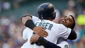 Seattle Mariners 2017 Depth Chart Lookout Landing Week Kate Appreciates The Current Staff