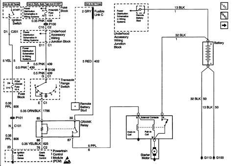 99 bmw 323i e46 wiring diagram database