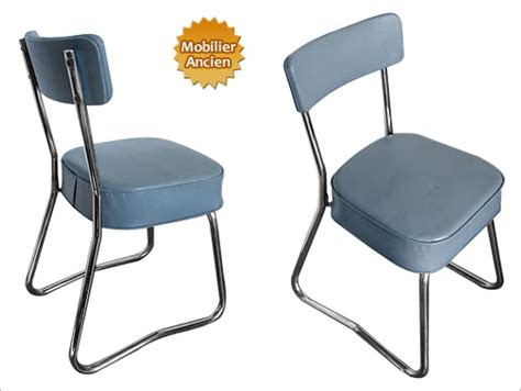 chaise de bureau industriel chaise design industriel