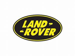 Land Rover Vector Logo | Vector Logos | Pinterest | Logos ...