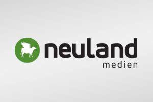 Neuland Gmbh Co Kg by Wikitude S Premium Partner Program
