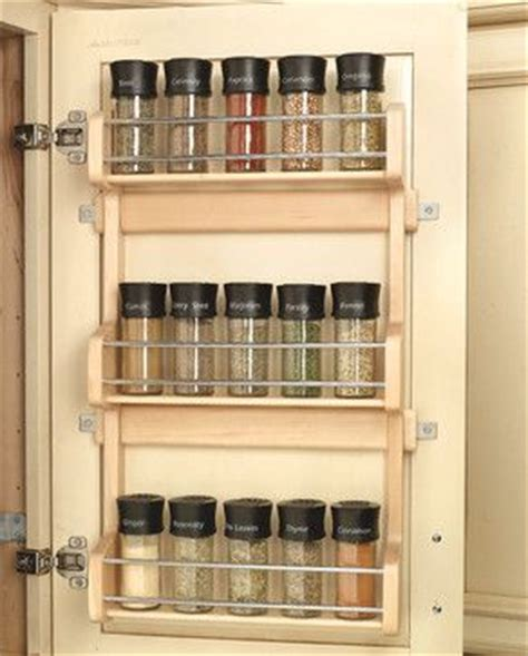 birch kitchen cabinets 214 best ideas about home fixes on wall spice 4548