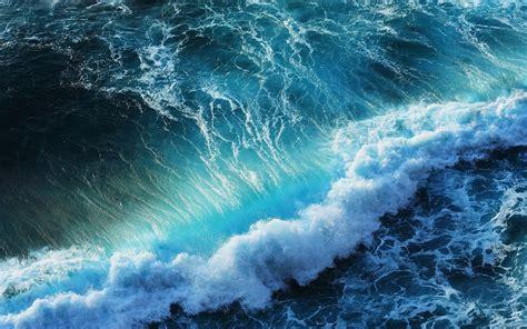 L'europa Punta Sull'energia Dal Mare Ecquologia
