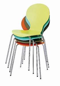 Chaise De Cuisine Fly : awesome excellent table et chaise de cuisine fly with fly table de cuisine with chaise plastique ~ Teatrodelosmanantiales.com Idées de Décoration