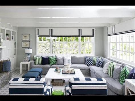 gray living room room design ideas  youtube
