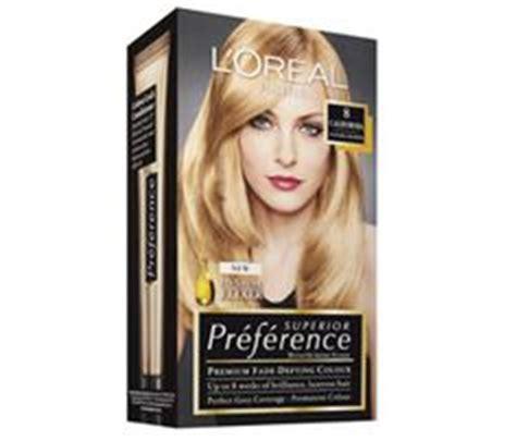 l oreal excellence 9rb light reddish blonde l 39 oreal paris excellence crème light reddish blonde