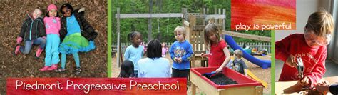 piedmont progressive preschool home 117 | p30