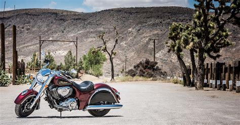 Indian Chief Backgrounds by 2017 Indian Chief Classic Wallpaper And Background Image