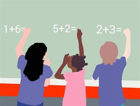 เรียนพิเศษคณิต ที่ไหนดี ในปี2020   เรียนพิเศษที่บ้าน สอน ...