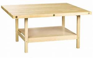 PDF Plans Wooden Workbenches Download woodcraft store