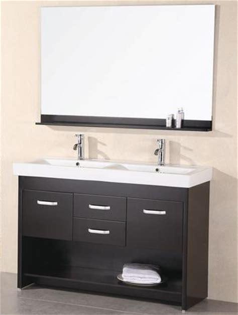 small master bath sink vanity bathroom vanities 60 quot for a small master bathroom