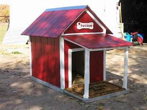 Heater For Dog House Outside Home Improvement
