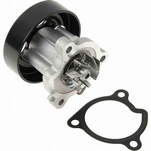 Nissan Altima Water Pump
