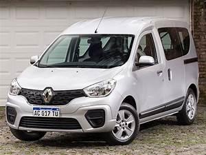 Renault Kangoo Zen : renault kangoo zen 1 6 sce 2019 ~ Medecine-chirurgie-esthetiques.com Avis de Voitures
