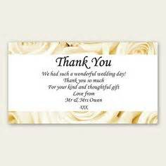 to my groom on our wedding day card 1000 images about bridesmaids hair ideas on