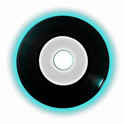Vinyl Aesthetic Dj Picsart