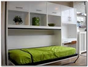 Murphy Bunk Beds Ikea by Bed Size Murphy Bed Ikea Kmyehai