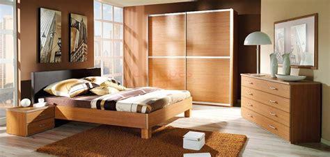 tres chambre coucher chambre à coucher complète adulte