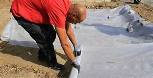 pose dalle gravillonne interesting pose de dalle gravier With comment poser des dalles autour d une piscine 12 dalle en beton chez pierre et sol fournisseur fournisseur