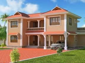 stunning storey building photos 28 2 storey house 33 beautiful 2 storey house