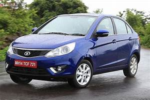 Tata Motors to launch two car models every year till 2020 ...