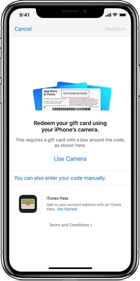 Open the wallet app on your iphone and tap apple card. Check apple gift card balance THAIPOLICEPLUS.COM