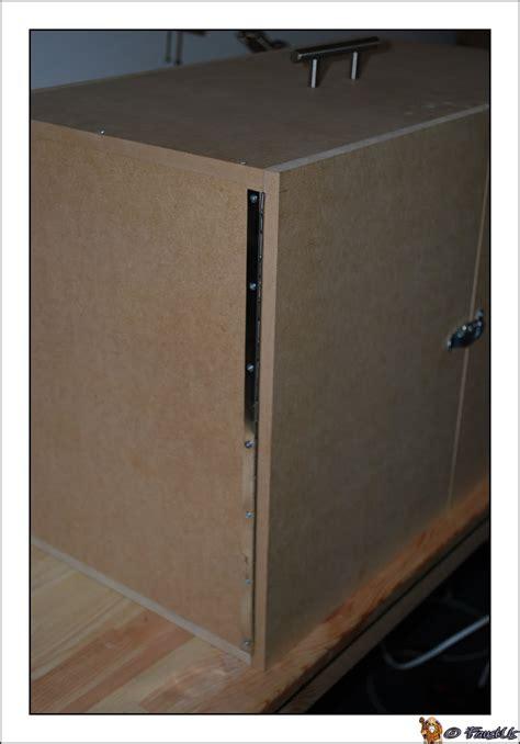 mini cabine de peinture mini cabine de peinture termin 233 e mini