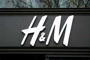 Hm outlet