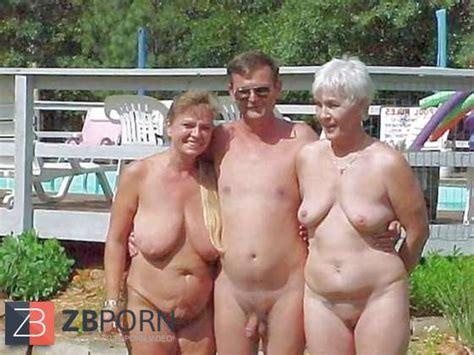 saggy mature swinger zb porn sexy babes wallpaper