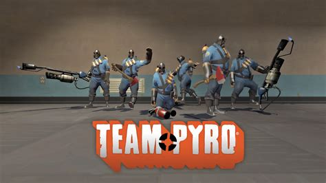 Find the best tf2 wallpapers 1920x1080 on getwallpapers. Team Fortress 2 Sniper Wallpapers (73+ images)