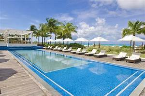 beaches turks and caicos resort villages and spa cheap With key west honeymoon packages all inclusive