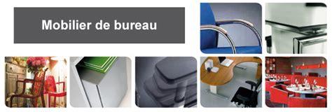 fournisseur mobilier bureau fournisseur de fourniture de bureau 28 images diginpix