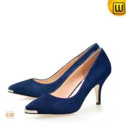 designer pumps designer leather stilettos pumps shoes cw304028