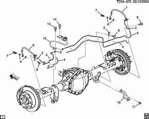 2000 Chevy Silverado Transmission Wiring Diagram