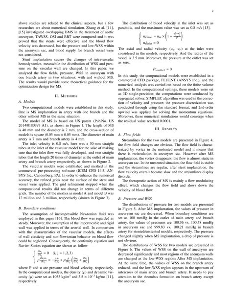 ieee journal  lightwave technology template