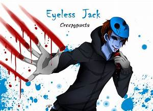 17+ best images about Eyeless jack