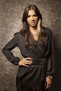 Christina Perri images Christina Perri Is A Topshop ...