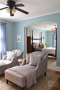 SUPERIOR AVE MASTER SUITE MAKEOVER - BluLabel Bungalow ...