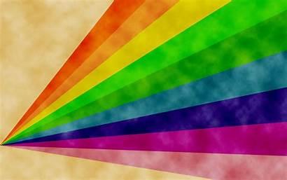 Gay Rainbow Flag Wallpapers Pride Background Desktop