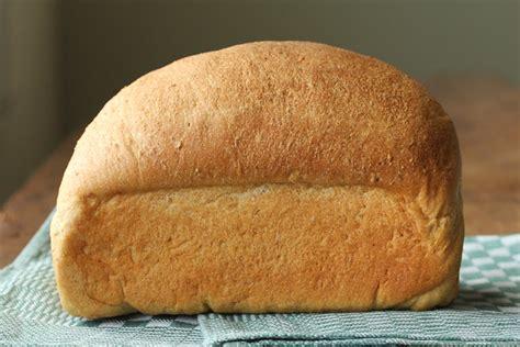 toasted oats bread karen s kitchen stories