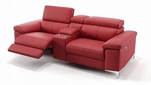 Kleine Zweier Couch : zweiersofa mit elegant sofa beautiful wunderbare ideen sofa und brillant zweier mbel hd ~ Markanthonyermac.com Haus und Dekorationen