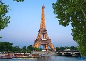 top world travel destinations apps directories