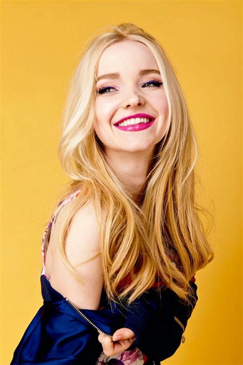Category:Songs by Dove Cameron