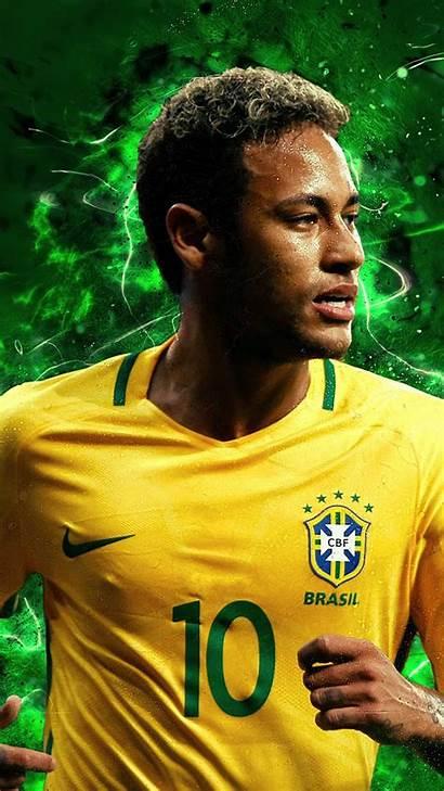 Neymar Wallpapers 4k Desktop Android 1080 Sports