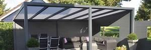 terrassen berdachung aus berlin preiswert von sodona With terrassenüberdachung preiswert