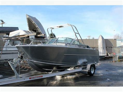 Boats For Sale Comox Valley by Lifetimer Aluminum Boats Outside Comox Valley Comox