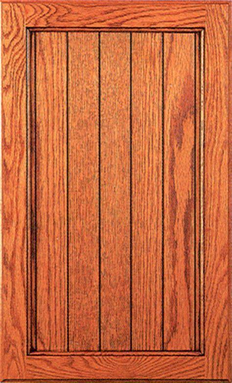 BIRCH PLYWOOD UNFINISHED CABINET DOORS ? Cabinet Doors